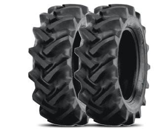 FORERUNNER  Tyre/Rim